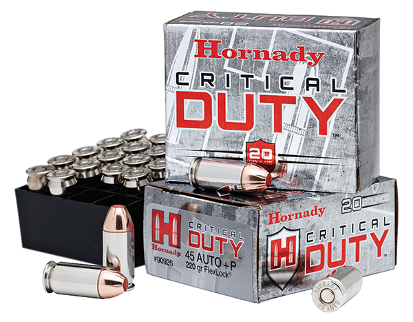 //www.gunsandammo.com/files/new-home-defense-products-for-2013/hornady-critical-duty-45-auto-p.jpg