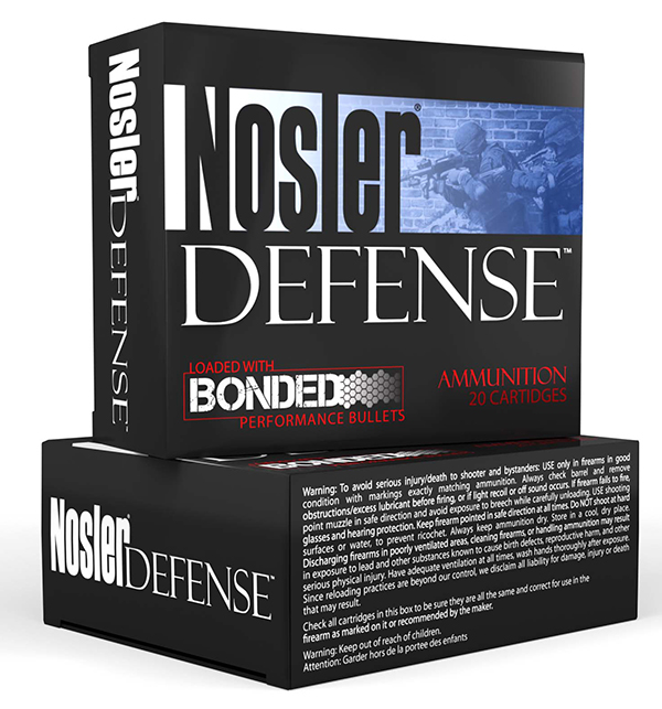 //www.gunsandammo.com/files/new-home-defense-products-for-2013/nosler-defense-ammo.jpg