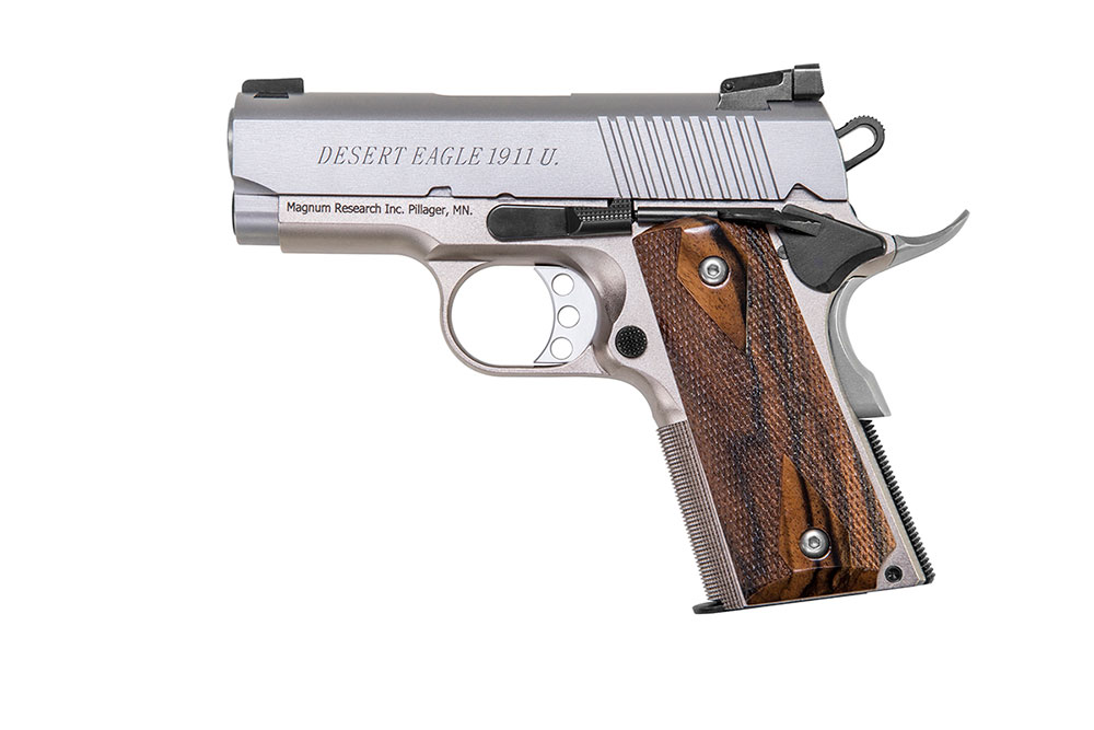 //www.gunsandammo.com/files/new-magnum-research-stainless-1911s/magnum_research_de1911uss-l.jpg