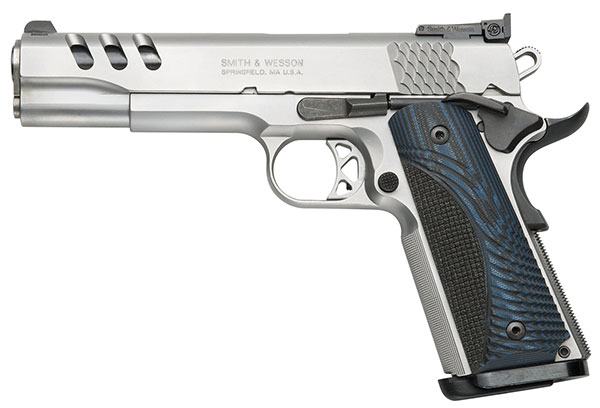 //www.gunsandammo.com/files/new-pistols-from-smith-wesson/performance-center-custom-sw1911.jpg