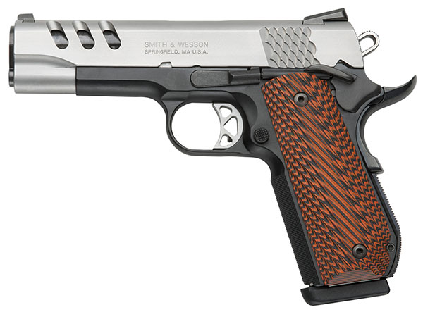 //www.gunsandammo.com/files/new-pistols-from-smith-wesson/performance-center-round-butt-sw1911.jpg
