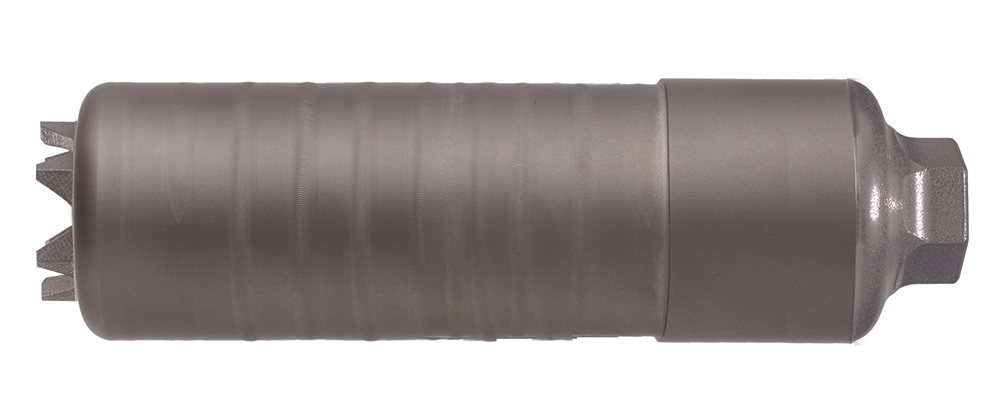 //www.gunsandammo.com/files/new-sig-sauer-silencers-for-2015/sig_sauer_srd556_directthread_suppressor.jpg