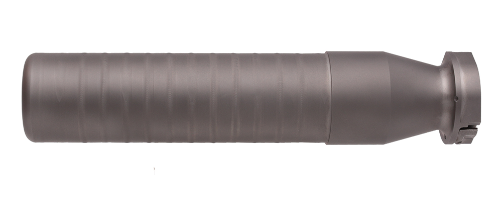 //www.gunsandammo.com/files/new-sig-sauer-silencers-for-2015/sig_sauer_srd762_qd_ti-suppressor.jpg
