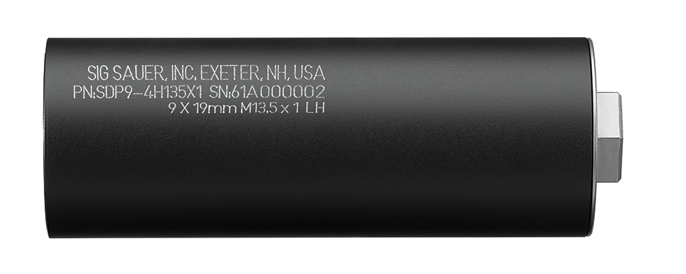 //www.gunsandammo.com/files/new-sig-sauer-silencers-for-2015/sig_sauer_srdmpx_9mm_suppressor.jpg