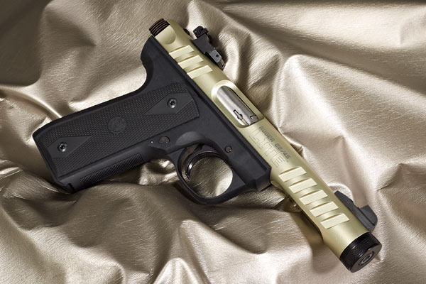 //www.gunsandammo.com/files/notable-guns-from-ruger/ruger-2245-lite_001.jpg
