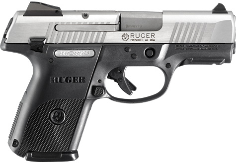 //www.gunsandammo.com/files/notable-guns-from-ruger/sr9c.jpg