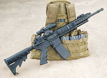 //www.gunsandammo.com/files/notable-guns-from-ruger/st_ruger-sr556_a.jpg