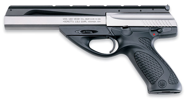 //www.gunsandammo.com/files/products-for-young-shooters/beretta-u22-neo.jpg