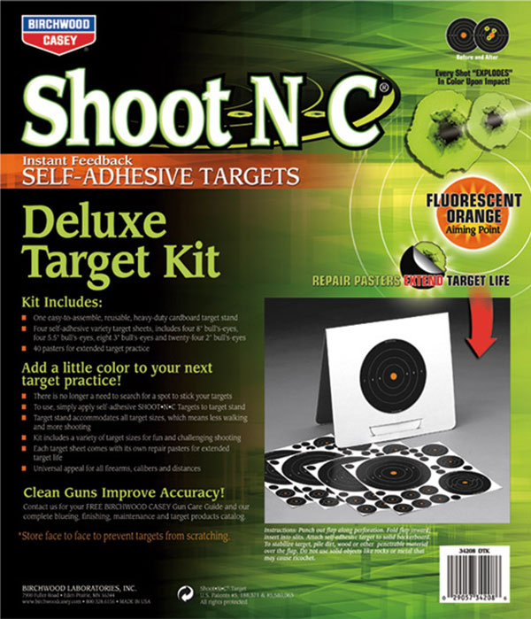 //www.gunsandammo.com/files/products-for-young-shooters/birchwood-casey-shoot-n-c-deluxe-target-kit.jpg