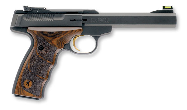 //www.gunsandammo.com/files/products-for-young-shooters/browning-buck-mark.jpg