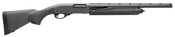 //www.gunsandammo.com/files/products-for-young-shooters/remington-model-870-express-compact-jr.jpg