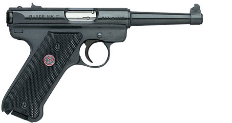 //www.gunsandammo.com/files/products-for-young-shooters/ruger-mark-iii.jpg