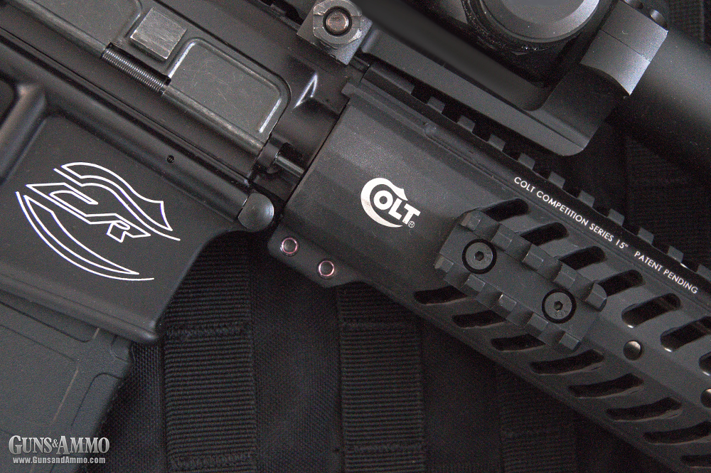 //www.gunsandammo.com/files/related-competition-gun-reviews/colt_competition_rifle_crp-18_5.jpg