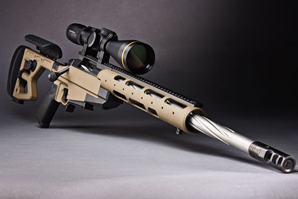 //www.gunsandammo.com/files/related-competition-gun-reviews/colt_m2012_f.jpg
