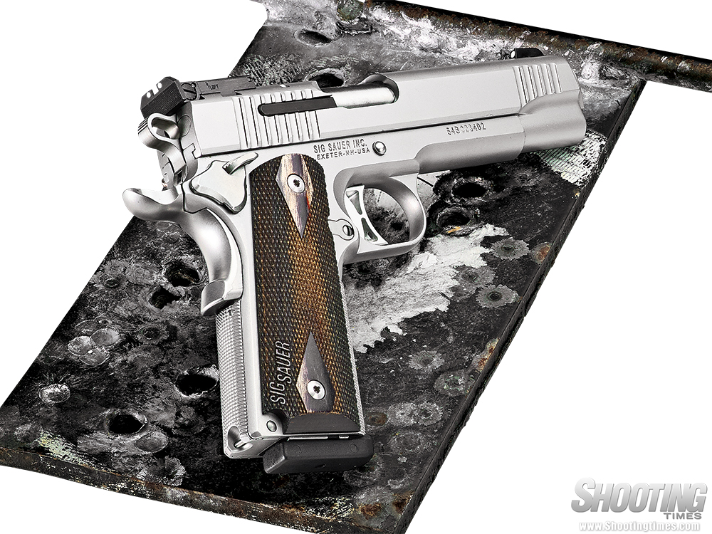 //www.gunsandammo.com/files/related-competition-gun-reviews/sig_sauer_1911_traditional_match_elite_f.jpg