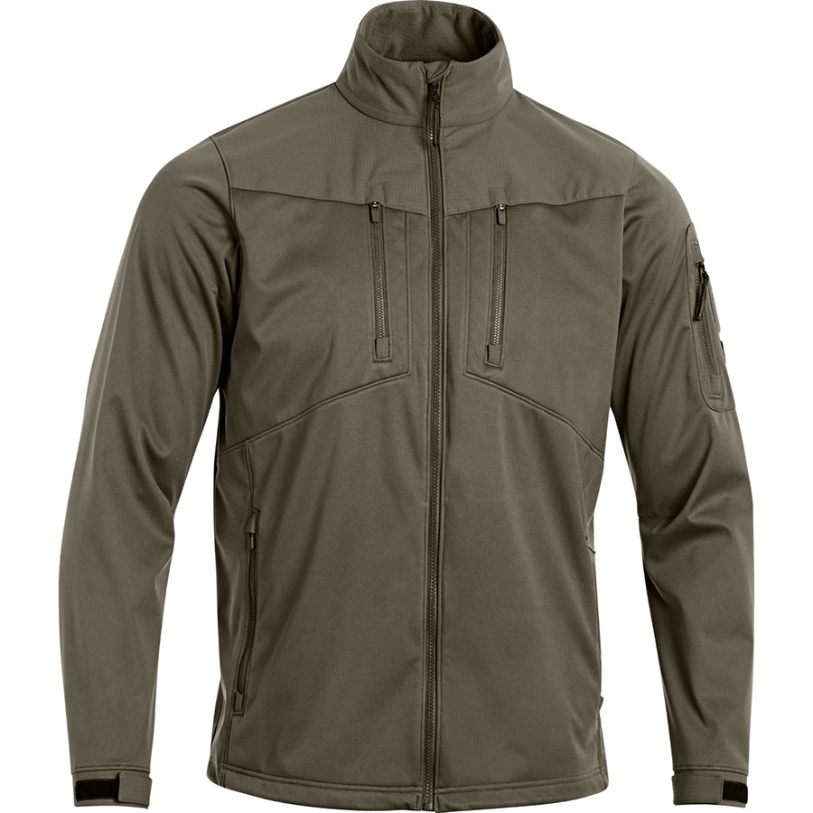 //www.gunsandammo.com/files/tac-tech-10-great-clothing-options-for-shooters/ua-storm-tactical-gale-force-jkt.jpg