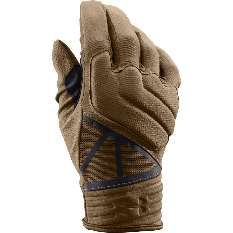//www.gunsandammo.com/files/tac-tech-10-great-clothing-options-for-shooters/ua-tactical-glove.jpg