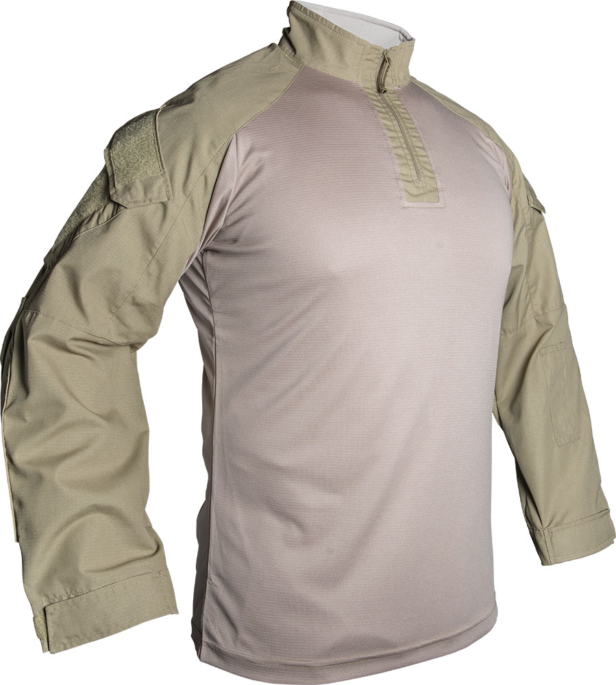 //www.gunsandammo.com/files/tac-tech-10-great-clothing-options-for-shooters/vertx-37-5-combat-shirt.jpg