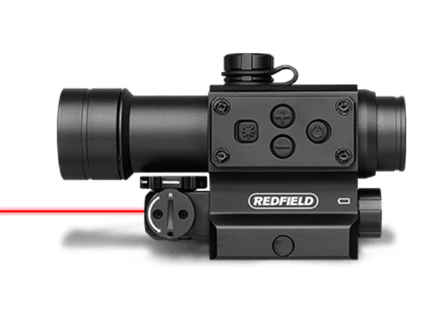 //www.gunsandammo.com/files/the-best-ar-15-optics-at-every-price-point/redfield_counterstrike_red_dot.jpg
