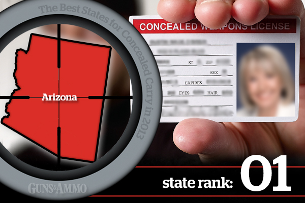 //www.gunsandammo.com/files/the-best-concealed-carry-states-in-2013/1-arizona.jpg