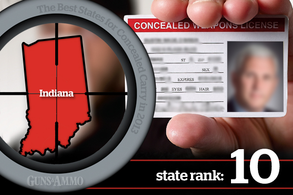 //www.gunsandammo.com/files/the-best-concealed-carry-states-in-2013/10-indiana.jpg