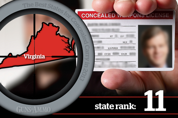 //www.gunsandammo.com/files/the-best-concealed-carry-states-in-2013/11-virginia.jpg
