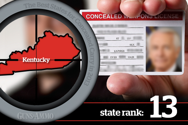 //www.gunsandammo.com/files/the-best-concealed-carry-states-in-2013/13-kentucky.jpg
