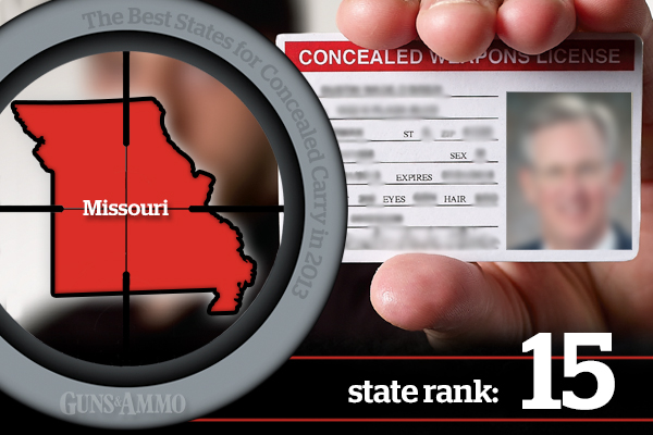 //www.gunsandammo.com/files/the-best-concealed-carry-states-in-2013/15-missouri.jpg