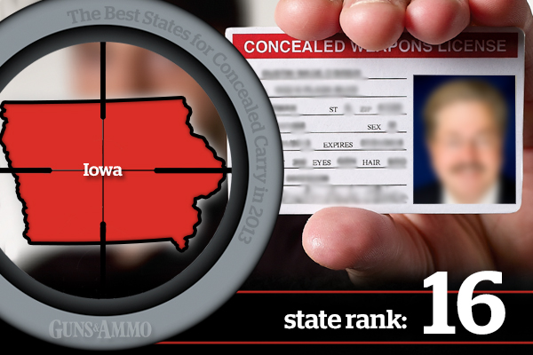 //www.gunsandammo.com/files/the-best-concealed-carry-states-in-2013/16-iowa.jpg