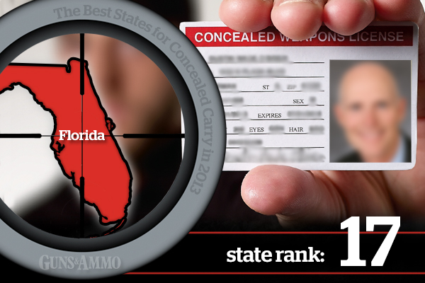 //www.gunsandammo.com/files/the-best-concealed-carry-states-in-2013/17-florida.jpg