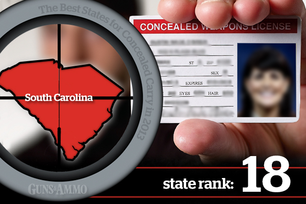 //www.gunsandammo.com/files/the-best-concealed-carry-states-in-2013/18-south-carolina.jpg