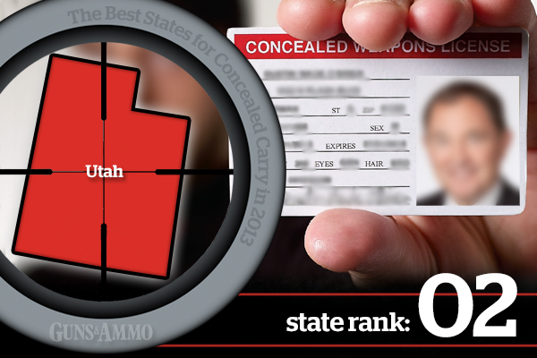 //www.gunsandammo.com/files/the-best-concealed-carry-states-in-2013/2-utah.jpg