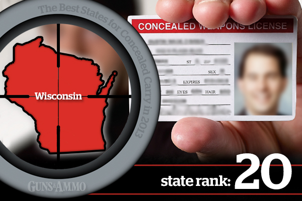 //www.gunsandammo.com/files/the-best-concealed-carry-states-in-2013/20-wisconsin.jpg