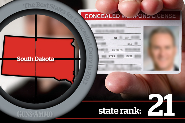//www.gunsandammo.com/files/the-best-concealed-carry-states-in-2013/21-south-dakota.jpg