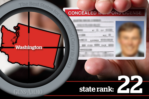 //www.gunsandammo.com/files/the-best-concealed-carry-states-in-2013/22-washington_0.jpg