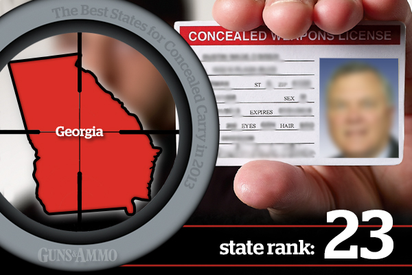 //www.gunsandammo.com/files/the-best-concealed-carry-states-in-2013/23-georgia_0.jpg