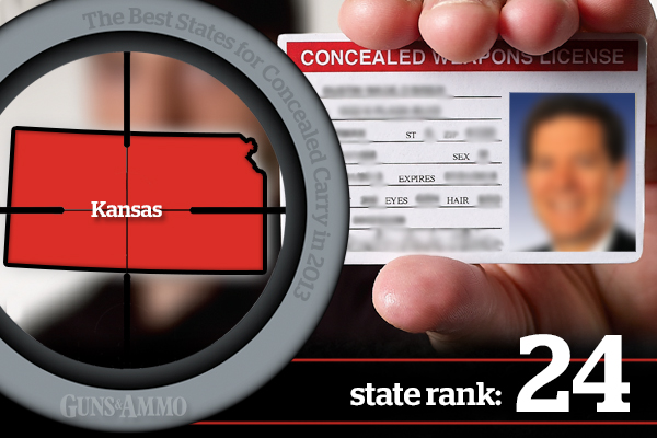 //www.gunsandammo.com/files/the-best-concealed-carry-states-in-2013/24-kansas.jpg