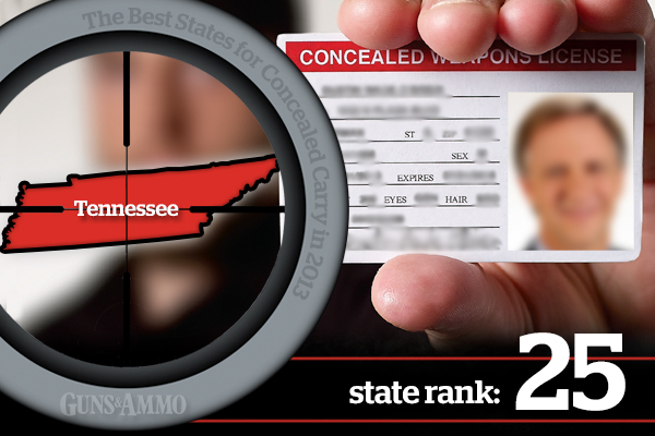 //www.gunsandammo.com/files/the-best-concealed-carry-states-in-2013/25-tennessee.jpg