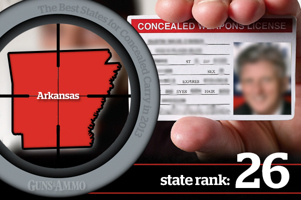 //www.gunsandammo.com/files/the-best-concealed-carry-states-in-2013/26-arkansas.jpg