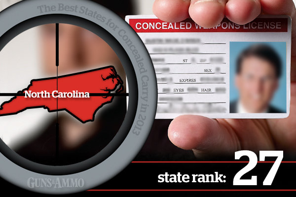 //www.gunsandammo.com/files/the-best-concealed-carry-states-in-2013/27-north-carolina.jpg