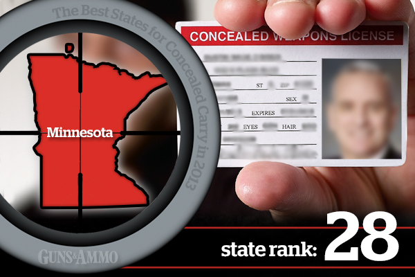 //www.gunsandammo.com/files/the-best-concealed-carry-states-in-2013/28-minnesota.jpg