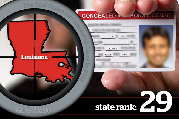 //www.gunsandammo.com/files/the-best-concealed-carry-states-in-2013/29-louisiana.jpg