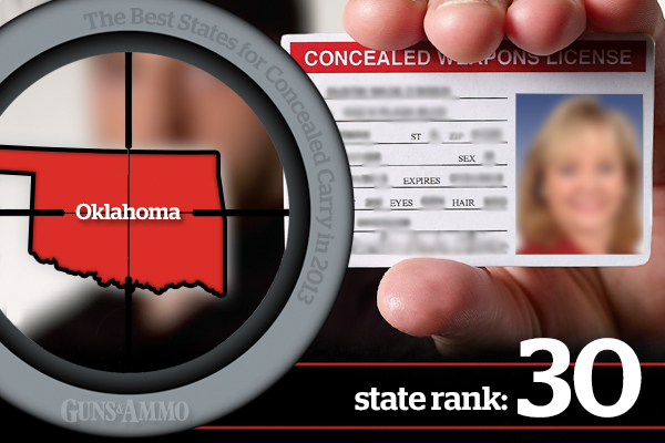 //www.gunsandammo.com/files/the-best-concealed-carry-states-in-2013/30-oklahoma.jpg