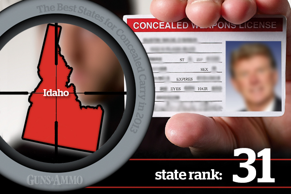 //www.gunsandammo.com/files/the-best-concealed-carry-states-in-2013/31-idaho.jpg