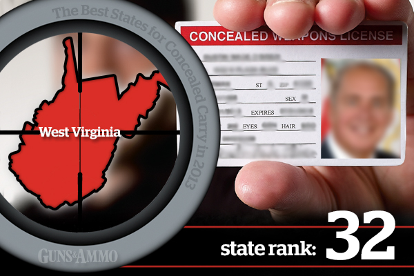 //www.gunsandammo.com/files/the-best-concealed-carry-states-in-2013/32-west-virginia.jpg
