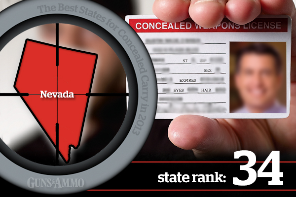 //www.gunsandammo.com/files/the-best-concealed-carry-states-in-2013/34-nevada.jpg
