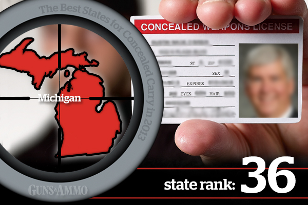 //www.gunsandammo.com/files/the-best-concealed-carry-states-in-2013/36-michigan.jpg
