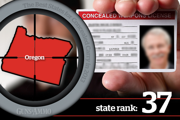 //www.gunsandammo.com/files/the-best-concealed-carry-states-in-2013/37-oregon.jpg