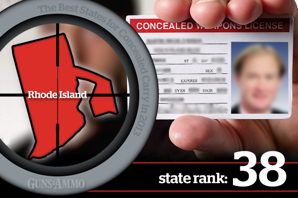 //www.gunsandammo.com/files/the-best-concealed-carry-states-in-2013/38-rhode-island.jpg