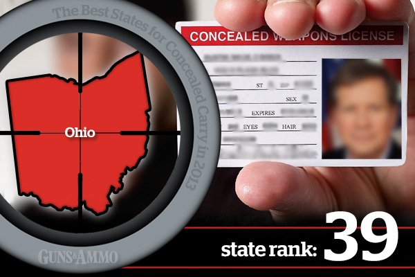 //www.gunsandammo.com/files/the-best-concealed-carry-states-in-2013/39-ohio.jpg
